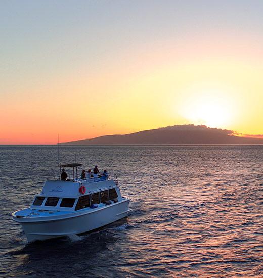 Top Maui Snorkel and SNUBA Tour